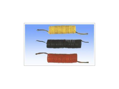 尼龍管,樹脂管,螺旋管,剎車管,七芯電纜(齊全)