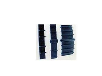 橡膠止水帶,止水膠條,透水管,塑料盲溝(齊全)