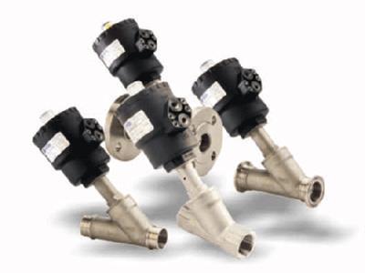 角座閥--意大利歐美爾(OMAL) (DN15~DN50)