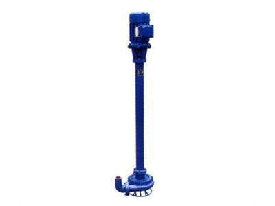 NL污水泥漿泵(NL)