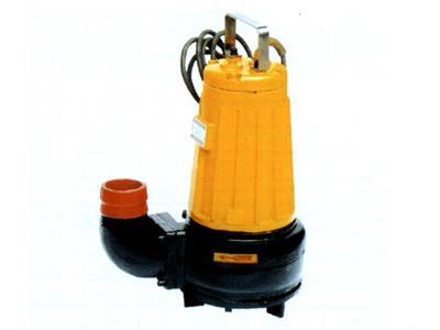 AS型潛水排污泵(AS)