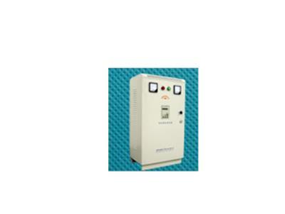 新维力智能电机节电器(XWL-DJ)