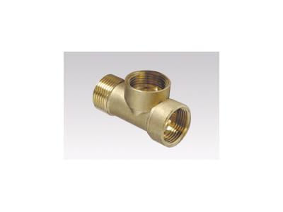 铜三铜(L-004)