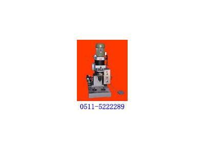 MQXM800精密气动铆钉机(MQXM800)