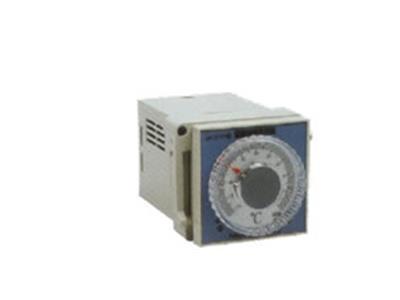 LWK-D2T(TH) 凝露溫度監控器;(LWK-D2T(TH) )
