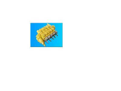 雙合流多路閥(5SD04GJA)