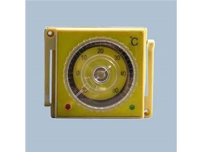 溫度濕度控制器(KW-KT)