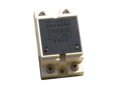 溫度控制器(KW-1)