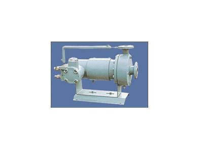 PDB型系列屏蔽電泵(PDB)