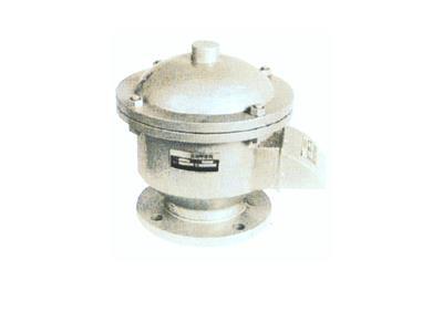 GFQ-1型全天候石油储白云看着火镜和金鲁罐呼吸阀(DN25-250)