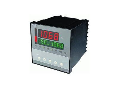 溫度控制器/數顯調節器/溫控表(TOYI)