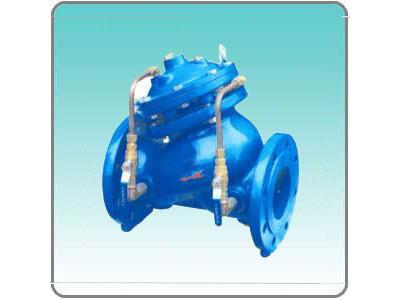 JD745X-10/16/25多功能水泵(-)
