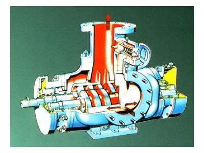 螺桿泵/圓孤泵/重油煤焦油泵/瀝青泵(各種型號)