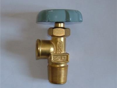 供应YSF-1气体阀(YSF-1气体阀)