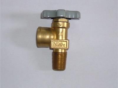 供應YSF-4氣體閥(YSF-4)