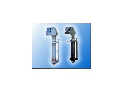 渣浆泵(各种型号)