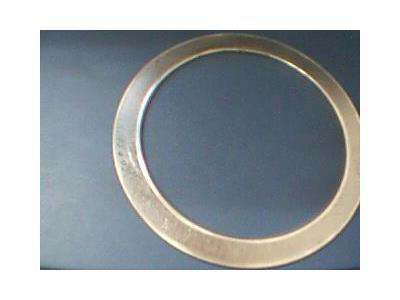 金屬纏繞墊片(DN-)