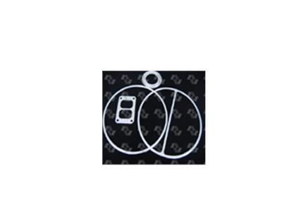 包覆型墊片  復合型墊片(AT711-AT714)
