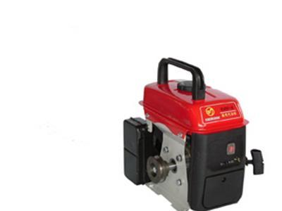 供应通用汽油机(1E45F-B)
