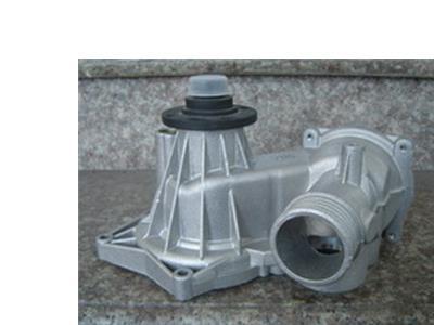 汽車水泵(BMW)(11511741001)