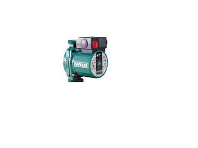 屏蔽泵(RS-15/6,RS-25/6)