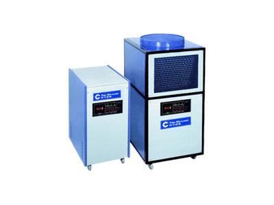 系列工業冷水機(TEA-1)