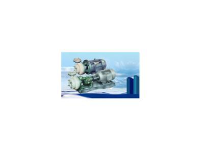FSB、FSB-L型氟塑料泵(25FSB-10L还有多种型号)