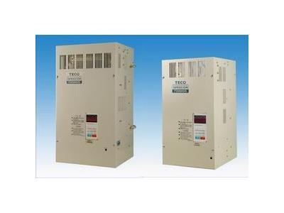 供應空壓機節能﹑節電工程(多種)