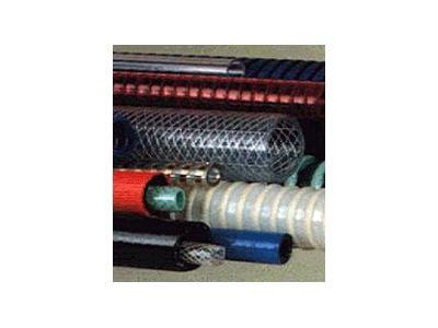 各類PVC管(PH/RH)