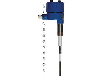 射频导纳式物位控制你倒是可以�著收服一下器(DE)
