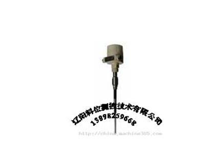 射频导纳式物位控※制器(料位传�L感器)(RF800)