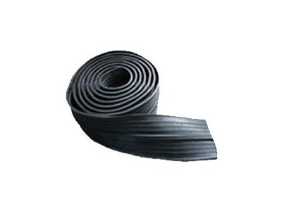 橡胶止水带(各种)