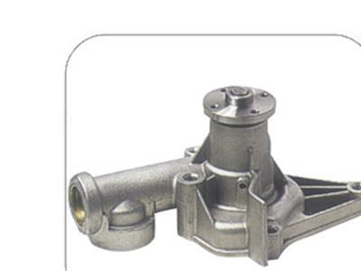 水泵(25100-21010)