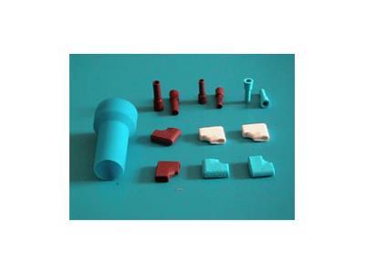 特种橡胶制品Ψ (各种)