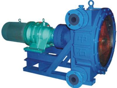 软管泵/蠕动泵(JGB)