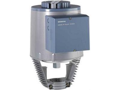电动液※压执行器SKB62(SKB62)