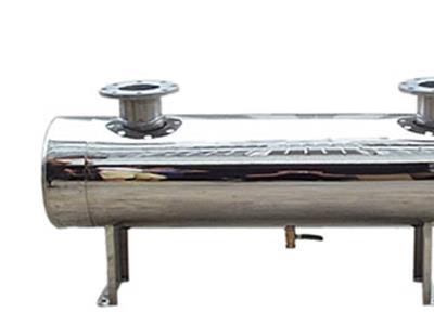 辅助电加热器(QHW)