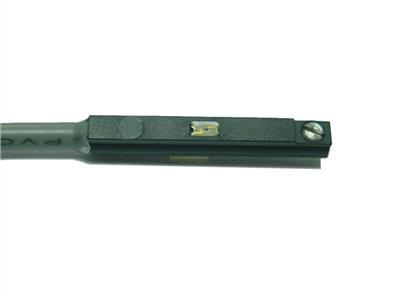 磁感应开关YIDA-07(YIDA-07)