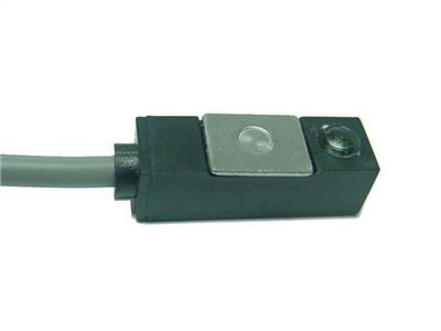 磁∴感应开关YIDA-03(YIDA-03)