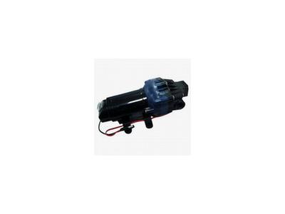 RO纯水增压泵(SP006B型)