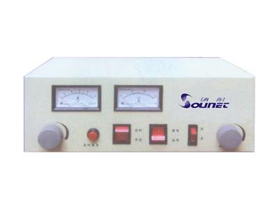 GNS-950金属效果就会大打折扣打标机(GNS-950)