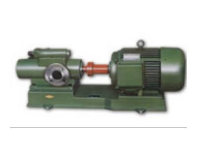 3G螺桿泵(3G)
