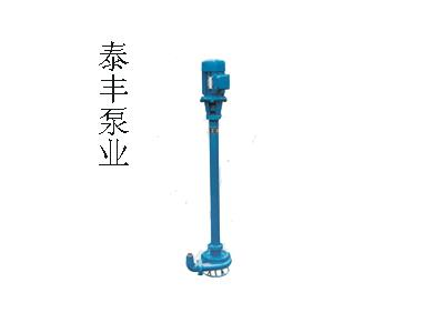 NL污水泥而他浆泵(NL100-16)