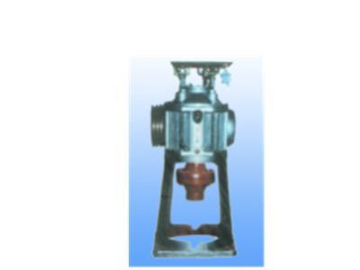 蜗轮蜗杆减速机(CWO、CWU、CWS)