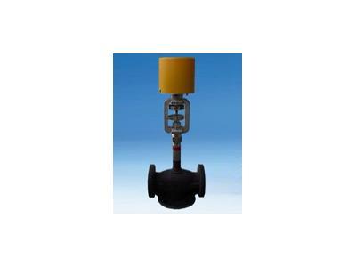 德国Baelz电动,气动控制阀( baelz-342-BK-SS-E02-21/TY20mm)