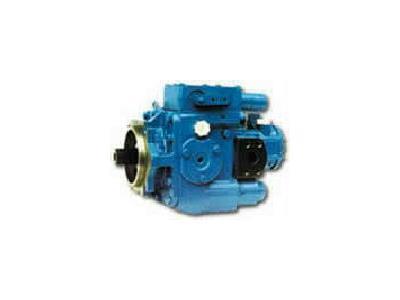 萨澳液压泵柱塞泵马达(SAUER-DANFOSS)
