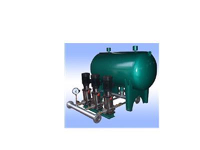 变频调速恒压供水设备(   CHG)