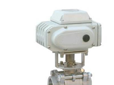 电动球阀,电动阀门,电动调节阀(DN15-300)