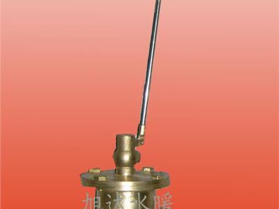 小孔浮球阀(DN25-DN200)