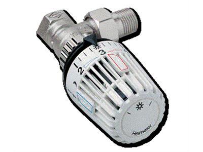 德国Heimeier温度调节产品(各种型号..)